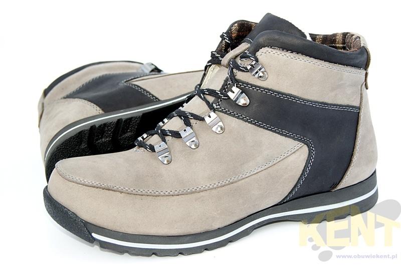buty timberland wyprzedaż